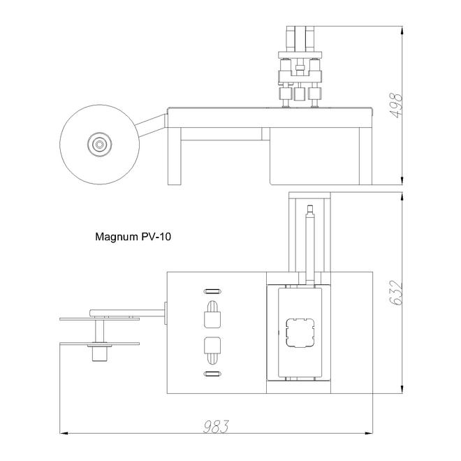 prod_PV_10PV-10(660)