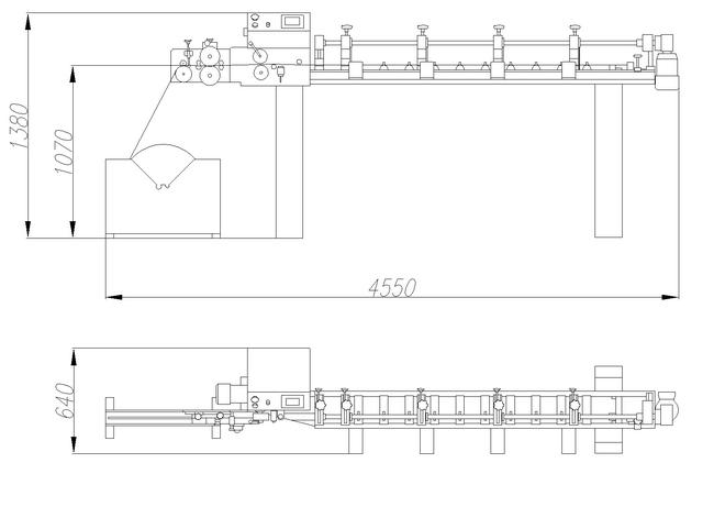prod_Magnum_450M450(660)