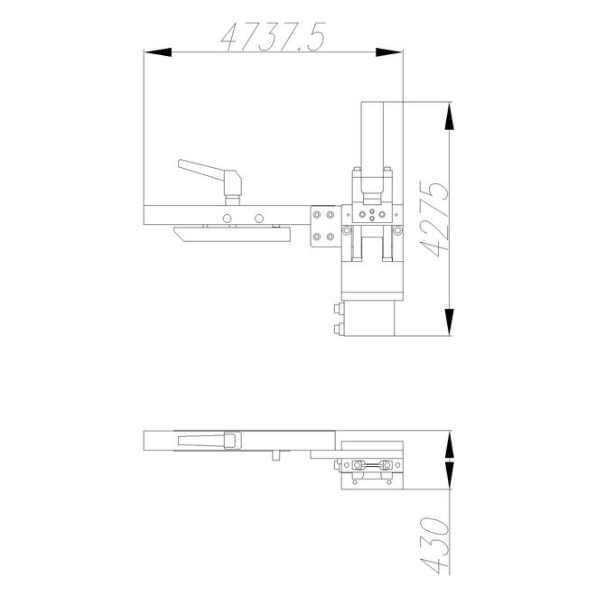 prod_200MC200MC(660)