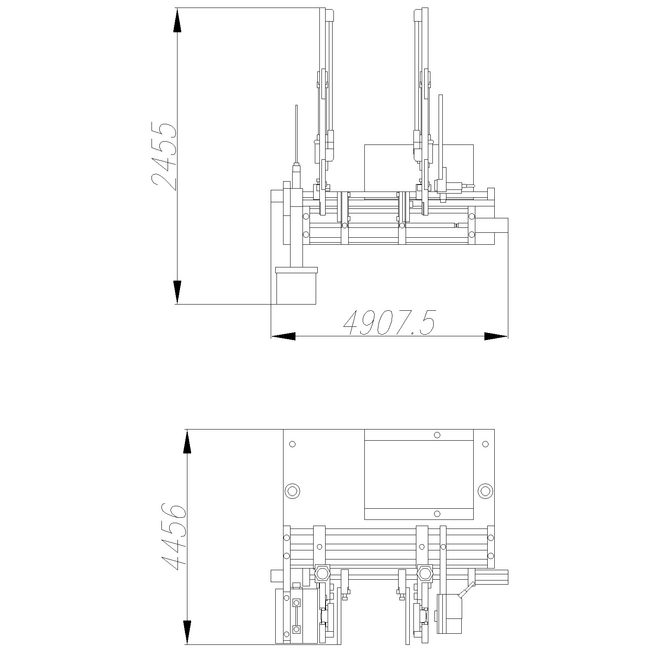 prod_200SB200SB(660)